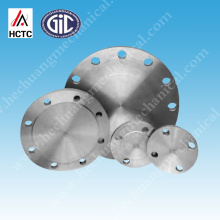 300lb RF Blind Forged Flanges