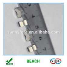 électro-aimant micro petit arc