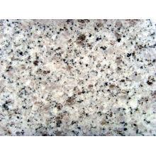 Tuiles et dalles de granit gris clair