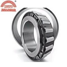 Rolamento de fábrica de rolamentos de rolos cônicos (3706/635)