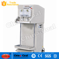 external industrial date vacuum bag sealer vacuum packing machine
