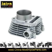 ATV Cylinder Fit for Js250 ATV