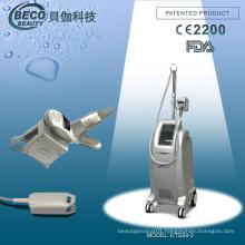 Newest Method Cryolipolysis Weight Loss Machine (ET50-2)
