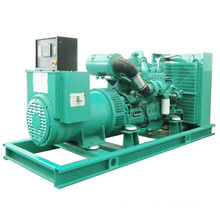 700kVA Diesel Generator with Marathon Alternator