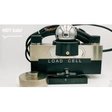 Alloy Steel Analog Load Cell Weight Sensor 30T