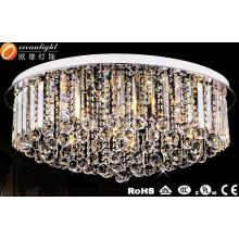 Lights Ceiling, Hanging Lamp, Decorative Light Om7716