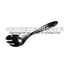 Enjoliveur en alliage de zinc pour le dîner Fourchette (ZC9090) avec belle surface Fabriqué par Mingyi
