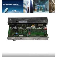 Kone elevator pcb 602810G01 602800G01 proveedor de accesorios para ascensores
