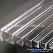 6061 ALUMINIUM ALLOY SQUARE /RECTANGLE BARS