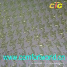 Tissu à brocartes (SHCL04333)