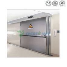 Ysx1525 Medical Hospital 2mmpb Röntgen-Lead Door