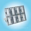 380W Innovation LED High Mast mit Werkzeug-freie Installation und Wartung High Power CREE LED