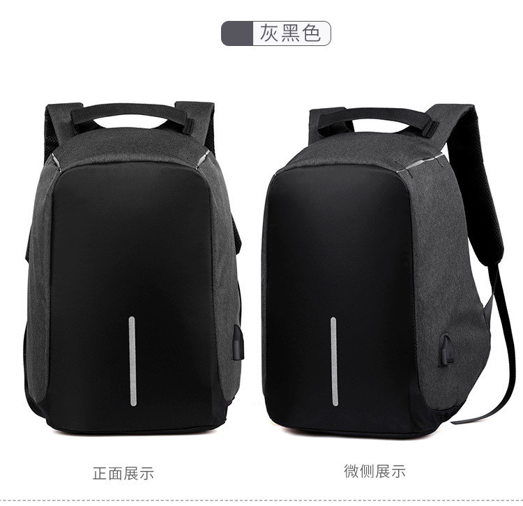 1708backpack (6)