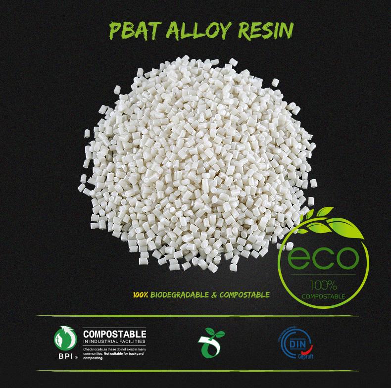 price of plastic pellets