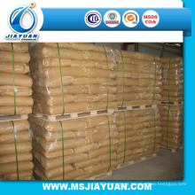 CMC Sodium Carboxymethyl Cellulose for Laundry Powder Use