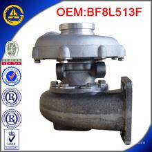 Vente chaude J75E BF8L513F turbo pour moteur Deutz