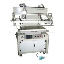 TM-D6090 Precision Vertical Plane Screen Printing Press