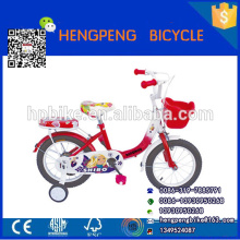 Hot sell products for quality 14 inchs bike