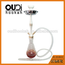 Factory direct sale material zinc alloy amy hookah