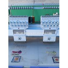 Máquina de bordar plana YUEHONG
