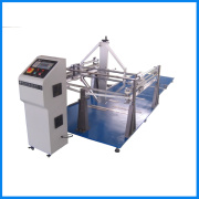 Hot Packaging Testing Equipment