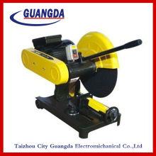 Tubo CE SGS corte máquina 3KW