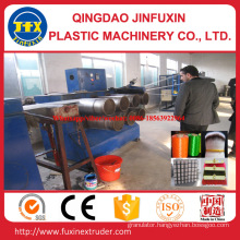 Polyester Filament Extruder Machine
