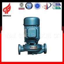 Pompe à eau de 43 heures par heure pour tour de refroidissement Efficacité élevée