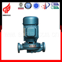 Водяной насос 43per HR для стояка водяного охлаждения высокой эффективности