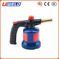 350a mig welding gas torch/co2 torch