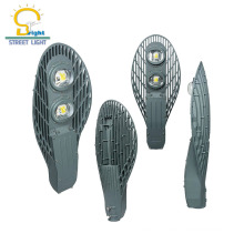 complete specifications led cob street light