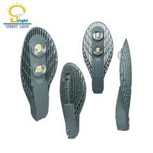 подробные технические характеристики светодиодный уличный свет удара