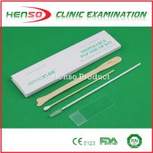 Henso Pap Smear Kit