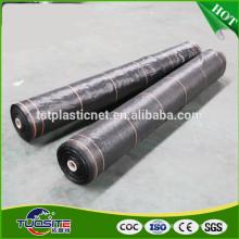 Tecido de Cobertura Vegetal 2m x 100m weed barrier matting
