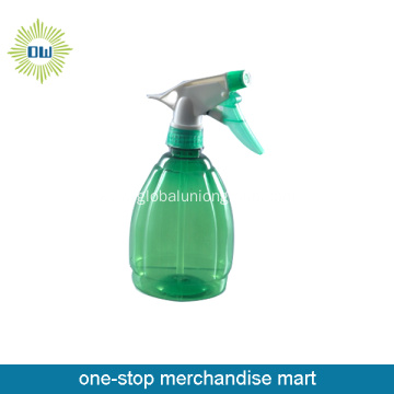 2015 Hot Selling plastic spray bottle
