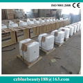 1200 degree Box resistance Furnace