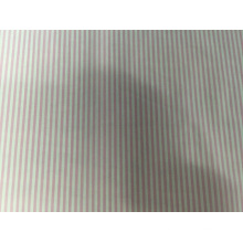 Cotton/Nylon/Span Y/D Fabric (#KX123/121/618)
