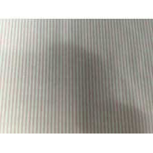 Algodão / Nylon / Span Y / D Tecido (# KX123 / 121/618)
