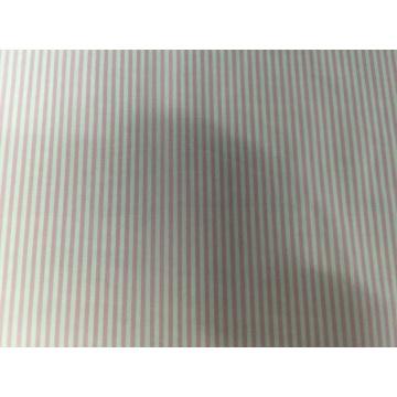 Tela de Algodón / Nylon / Span Y / D (# KX123 / 121/618)