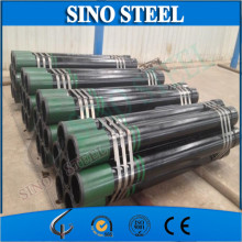 Casting Iron Pipe