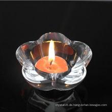 2016 Kristall Kerzenständer Hochwertigen Hochzeitsgeschenke Kerzenhalter
