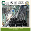 Хорошая цена Бесшовные трубы из высококачественной нержавеющей стали