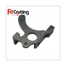 OEM Custom Lost Cex Metal Casting