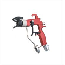 Rongpeng R8631 / 816 rociador de pintura sin alr de alta presión