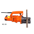 Convenient And Safe Rebar Cutting Machine Easy To Use