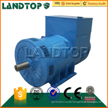 LANDTOP gute Qualität Drehstromgenerator Generator Preisliste