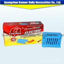 Konnor Leistungsstarke elektrische Moskitomatten zum Töten von Moskitos