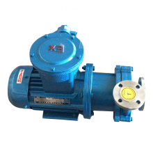 High Quality for China Magnetic Centrifugal Pump,Stainless Steel Magnetic Centrifugal Pump,Magnetic Drive Centrifugal Pump Supplier Circulation Explosion Proof Centrifugal Magnetic Drive Pump supply to Saint Vincent and the Grenadines Suppliers