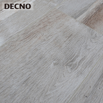 EU Standard 1386 x197mm Laminate Flooring