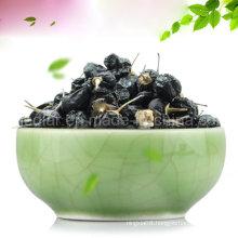 Medlar Nature Ningxia Dried Black Wolfberry